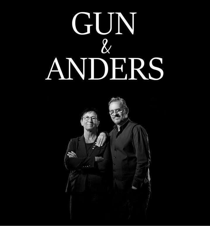 gun_anders
